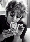 Do you have a favourite song inspired John Lennon?