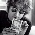 Do You Have A Favourite Song Inspired By John Lennon?