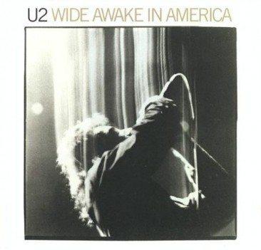 The Making Of U2's Wide Awake In America