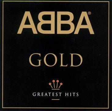 Abba Gold – The Fantasy Album