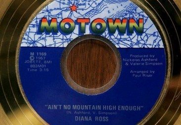 5 Motown Albums You Have To Own