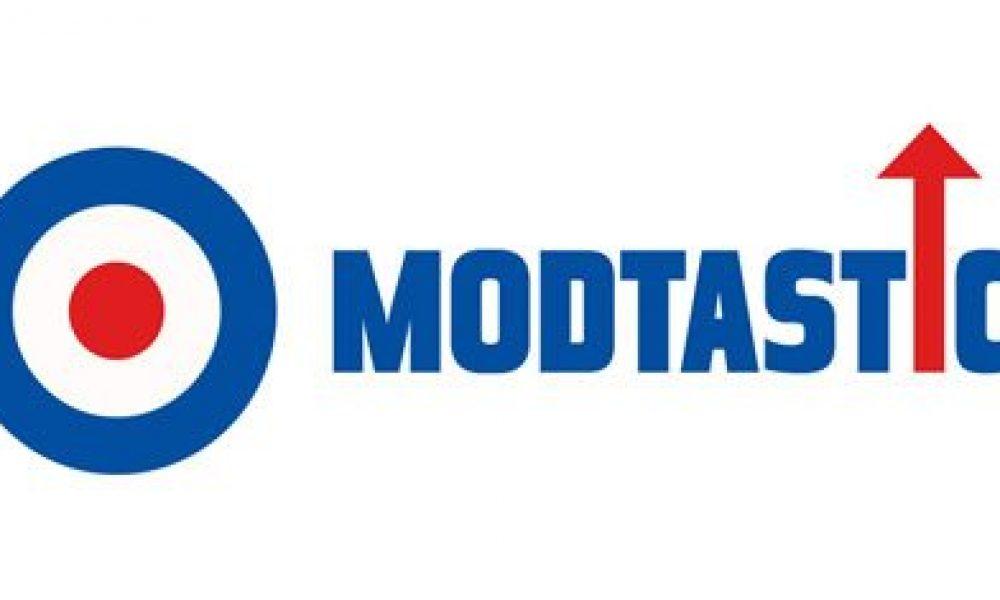 Modtastic