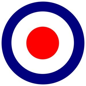 The Who - Bullseye - Mods