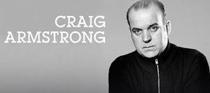 Craig Armstrong
