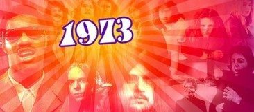 1973… A Vintage Year