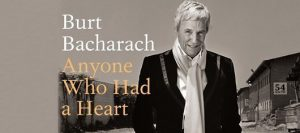 burt-bacharach-featured