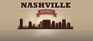 nashville-music-featured