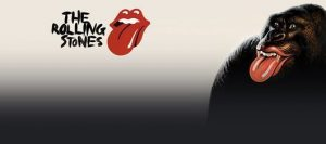 the-rolling-stones-grr-featured