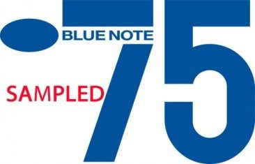 Blue Note's Most Sampled Recordings