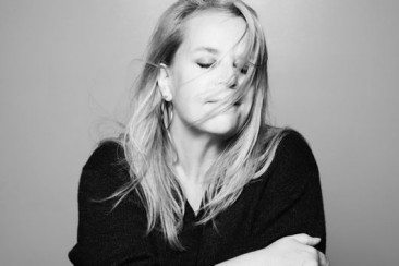 Mary Chapin Carpenter Gets Orchestral In The UK