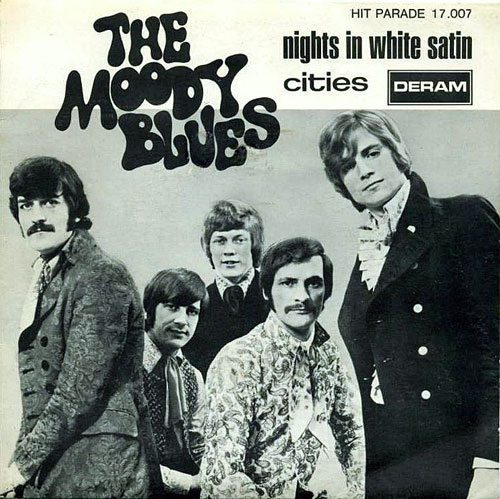 Moody-Blues-45-copy