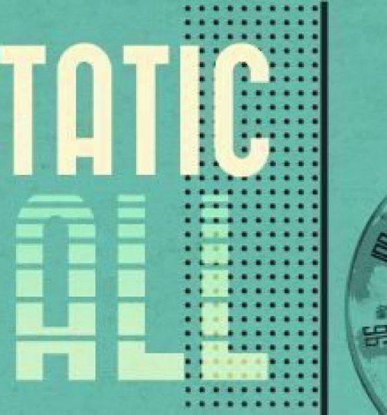 No Static At All - FM Radio