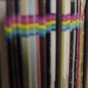 The Biggest Record Stores In The World