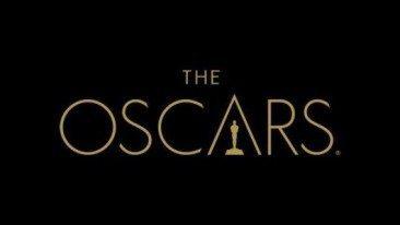 Music Wins Oscars