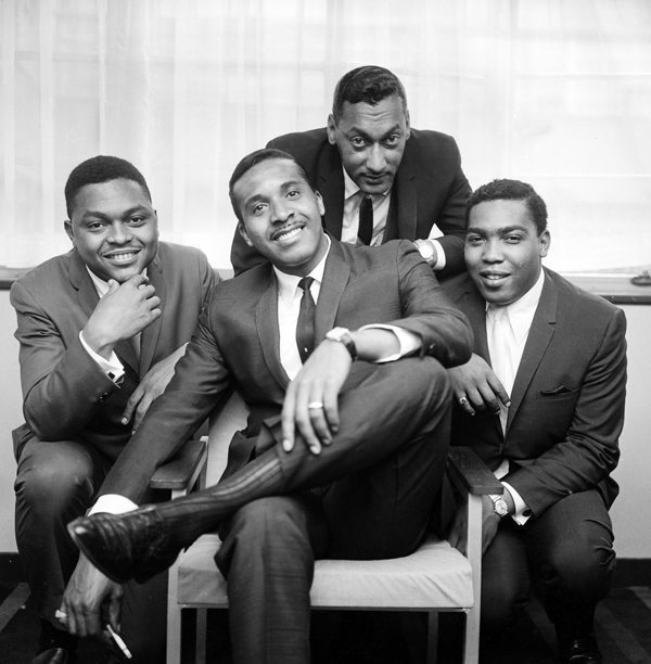 12Four Tops-929-2