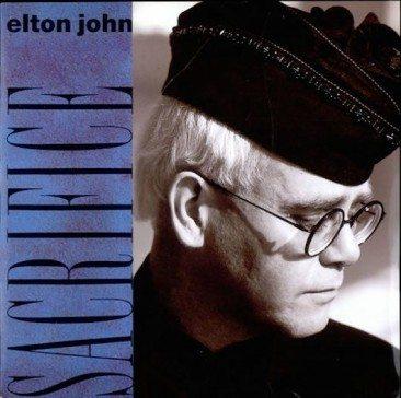 Elton John's Ultimate Sacrifice