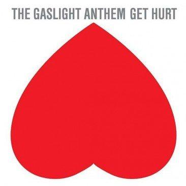 Gaslight Anthem Confirm Fifth Album