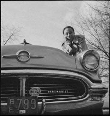 Jazz Legend Horace Silver Passes Away