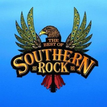 So Just What is Southern Rock?