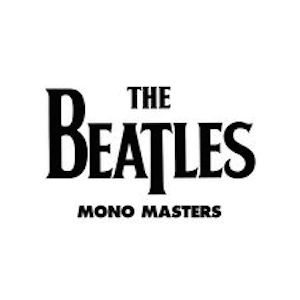 The-Beatles-Mono-Masters-Mono-180-Gram-Vinyl-x-3