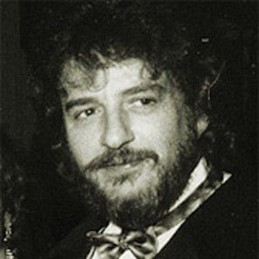 A Salute To Gerry Goffin