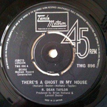 Motown's Northern Soul