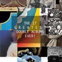 The Art of the Double Album