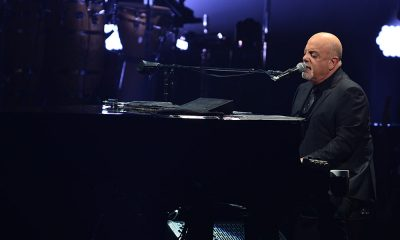 Billy Joel photo by Photo by Johnny Louis and Getty Images