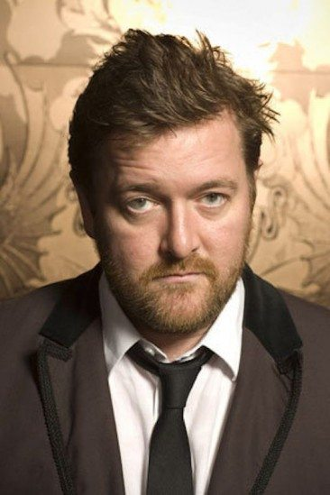 Guy Garvey Eyes Solo Project