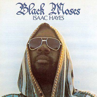 IsaacHayesBlackMoses
