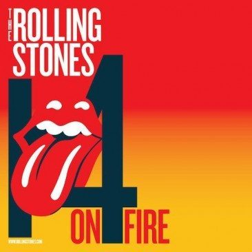 Stones: There's More To Come