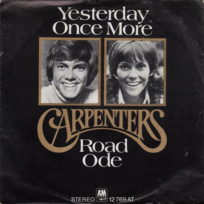 Yesterday-Once-More-The-Carpenters