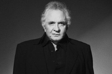 Johnny Cash's First Posthumous No. 1