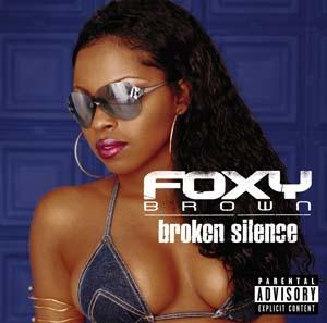 foxy_