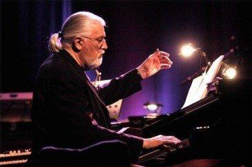 'Celebrating Jon Lord' Concert Coming To DVD, CD