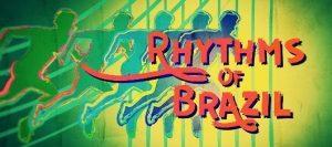 rhythms_of_brazil2
