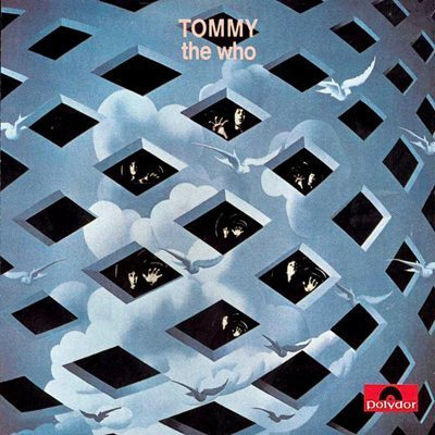 tommy-4df339126a373