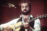 Glorious John Martyn Revival By The Glorious Fools