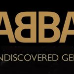 ABBA – UnDiscovered Gems