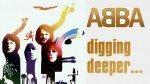 ABBA – digging deeper…