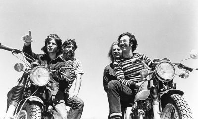 Creedence Clearwater Revival Photo: Michael Ochs Archives/Getty Images