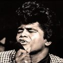 James Brown, 'Out Of Sight' In '64
