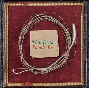 Nick_Drake_-_Family_Tree