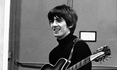 45025-(Apple Corps Ltd) web optimised 1000 [George Harrison]