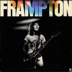 Rediscovered Gem: 'Frampton'