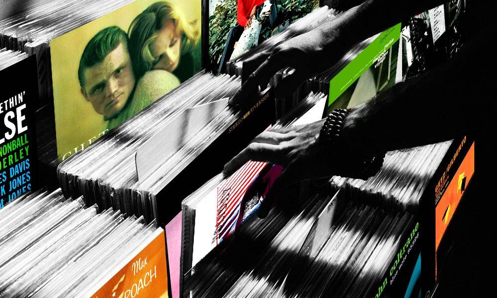 """Some jazz fans can be snooty about the music they love – they try to turn it into a club that refuses to admit new members. But a guide to jazz for beginners is essential for anyone needing an introduction to jazz. These 20 albums form an introductory guide to jazz – each one is a brilliant album that no discerning jazz fan would be without. Both credible and accessible, they offer an entry point into jazz for beginners looking to make that first step into the unknown. We've included includes albums that consistently make the lists of the most important jazz albums of all time, along with other albums that have added breadth to the genre. There's also big band swing, a shining example of jazz guitar,stunning vocal jazz, some of the funkiest organ ever captured in the studio, plus a whole lot more. We've listed these albums chronologically, so you can get a sense of jazz's progression across the years. If you have any albums that you consider to be essential jazz for beginners, then let us know in the comments section. Listen to the Jazz Giants playlist on Apple Musicand Spotifyand scroll down to read our introductory guide to 20 essential jazz albums. Jazz For Beginners: 20 Essential Albums For An Introductory Guide Louis Armstrong: Satchmo At Symphony Hall (Decca, 1951) One of jazz's founding fathers, trumpet sensation and gravel-voiced singer Louis """"Satchmo"""" Armstrong became an ambassadorial figure for the genre in his later years. He recorded this memorable concert at the age of 46, in Boston, during November 1947. Though bebopwas beginning to make its presence felt in the jazz world, there was still room for Satchmo and his authentic New Orleans-style jazz, as packed concert halls attested to. Satchmo At Symphony Hall contains some of Armstrong's seminal tunes and features him fronting a seven-piece band that included Jack Teagarden on trombone. It wasn't released until 1951, when it appeared as a 2LP set. Key cut: 'Royal Garden Blues' Thelonious Monk: Genius Of"""