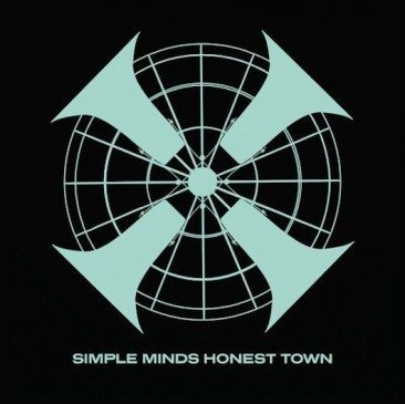 Watch The New Simple Minds Video