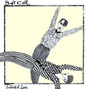 Soft Cell Put The Synths In Northern Soul