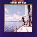 reDiscover 'Ticket to Ride'
