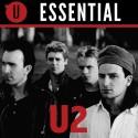 U2 Digging Deeper Playlist